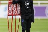 Menderita  sakit,  Jesse Lingard mundur dari timnas Inggris