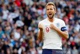 Kualifikasi Euro 2020- Trigol Kane bantu Inggris bantai Bulgaria