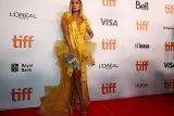 Agensi Paparazzi gugat Jennifer Lopez