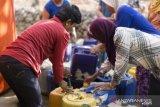 Tiga kecamatan di Gunung Kidul masih butuh distribusi air bersih
