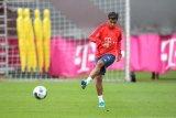 Coutinho tulang punggung Bayern Muenchen di Liga Champions