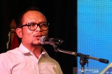 Hanif Dhakiri punya kapabilitas pimpin Kemenpora