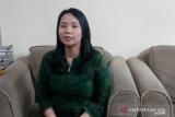 Livi Zheng akan buat hak jawab pemberitaan Tirto.id