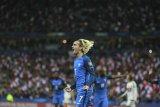 Atletico Madrid juarai transfer Eropa
