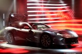 Akibat corona, penjualan mobil di Italia 'anjlok' hingga 15 persen