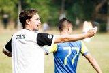 Mampukah pelatih anyar Bhayangkara penuhi target masuk 10 besar di akhir kompetisi Shopee Liga 1?