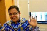 Ombudsman: Teguran kami ubah SOP  penanganan tahanan KPK diperketat