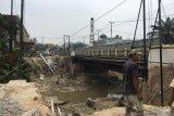 VIDEO - Jembatan Sail Pekanbaru diperlebar. Untuk apa?