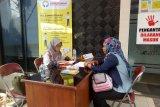 Imigrasi Palembang imbau pemohon paspor cek ulang  NIK