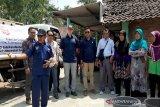 Gunung Kidul selesai membebaskan lahan jalur alternatif Ngalang-Tawang