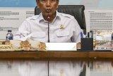 Menko Polhukam: Mahasiswa Papua mulai dikirim kembali untuk belajar