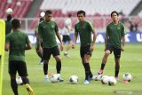 PSSI: Antusiasme masyarakat saksikan laga timnas Indonesia turun