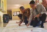 Guru besar Undip: Demokrasi di Indonesia mulai alami resesi