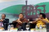 Politisi: Penanganan persoalan Papua harus secara komprehensif