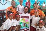 Basarnas gelar sosialisasikan tugas kemanusiaan di sekolah