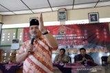 Generasi muda di Kulon Progo diharapkan amalkan Pancasila