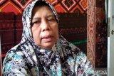 Seorang wanita di Medan kehilangan uang setengah miliar rupiah