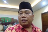 Arief Poyuono sebut OTT Edhy Prabowo pengaruhi elektabilitas Gerindra