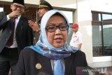 Citra pariwisata Bogor rusak gegara video lama kawin kontrak