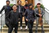 D'MASIV berencana rilis double album  rekaman Abbey Road