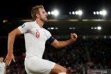 Kane siap pimpin Inggris tinggalkan lapangan jika rasisme terulang