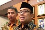 Habibie Wafat - Indonesia kibarkan bendera setengah tiang sampai 14 September