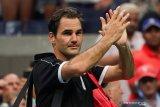 Federer incar gelar juara ke-10 di ATP Basel