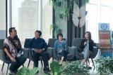 Tetra Pak Indonesia menargetkan tingkat daur ulang kemasan 24 persen