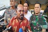 Papua Terkini - Korban tewas kericuhan Wamena jadi 30 orang