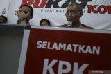 Kepala BPJN Wilayah XII Kementerian PUPR ditetapkan sebagai tersangka suap