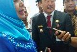 Wakil Bupati Kuansing nyatakan siap maju Pilkada