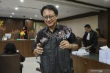 KPK panggil saksi kasus pengadaan KTP-el untuk tersangka mantan Dirut PNRI