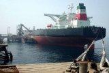 Tanker pertama minyak Iran berlabuh di kilang El Palito Venezuela