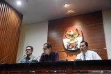 KPK punya bukti pertemuan mantan Deputi Penindakan KPK dengan petinggi parpol