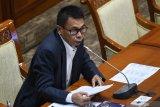 Capim Nawawi setuju jika KPK punya kewenangan SP3