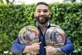 Juara Bellator Patricio Freire optimistis bisa tumbangkan Khabib
