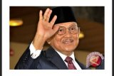 AJI Manado: Jurnalis wajib patuhi warisan Undang-Undang Pers