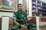 Papua Terkini - Dua Hercules disiapkan bantu angkut mahasiswa ke sejumlah daerah di Indonesia