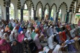 Kemenag Takalar deklarasi madrasah ramah anak di Sulsel