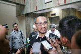 Abraham Samad: Sidang etik Ketua KPK Firli Bahuri seyogyanya digelar terbuka