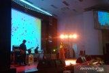 Operasi bibir sumbing gratis dan gelaran Bintang Radio meriahkan HUT RRI di Padang