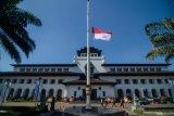 Jawa Barat siapkan Gedung Sate jadi objek wisata sejarah