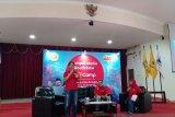 Indosat Ooredoo jelajahi kampus cetak talenta digital Indonesia