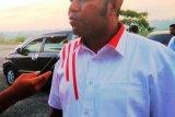 Bupati Biak Numfor cabut status KLB demam berdarah dengue