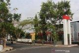Kawasan Sport Center Sanden Kota Magelang disiapkan jadi lokasi CFD