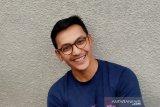 Lebaran di Singapura, Gunawan persiapkan diri menjadi imam di rumah