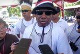 Gubernur Papua Barat minta aktivitas perkuliahan Unipa Manokwari segera pulih