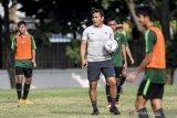Jaga mental pemain, Pelatih timnas U-16 berlakukan pembatasan penggunaan gawai