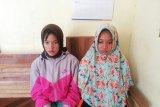 Pria berpistol rampok karyawan koperasi di Aceh Utara