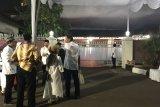Xanana Gusmao dijadwalkan melayat ke kediaman BJ Habibie
